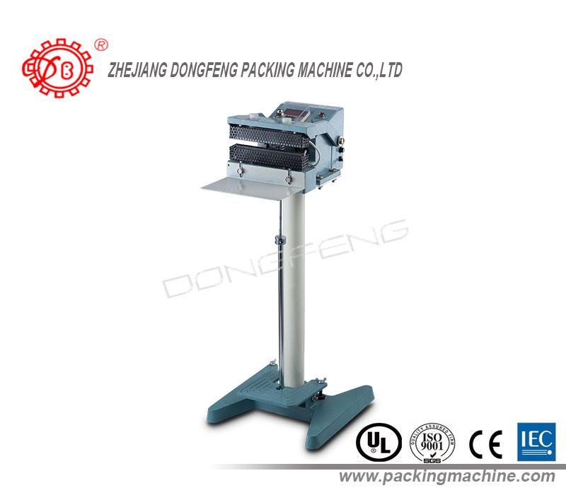Pfs Pedal Sealerpfs Dd200