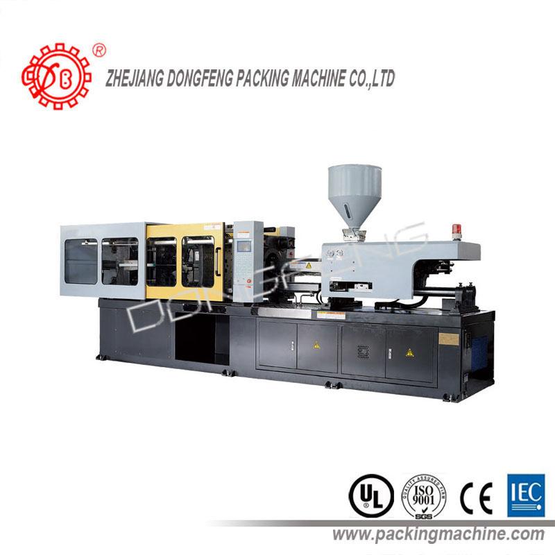 injection moulding machine pdf file